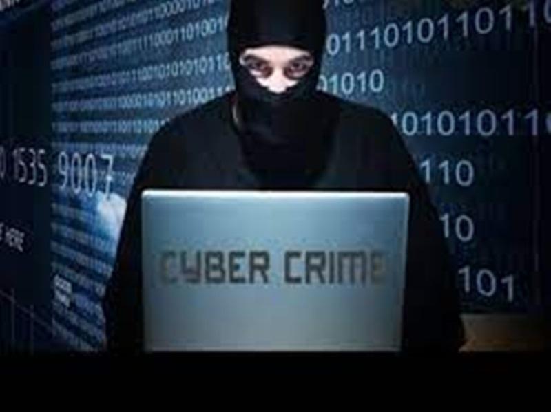 Cyber Crime in Madhya Pradesh: बढ़ते साइबर अपराधों से निपटने के लिए MP पुलिस ने मांगा जनता का साथ