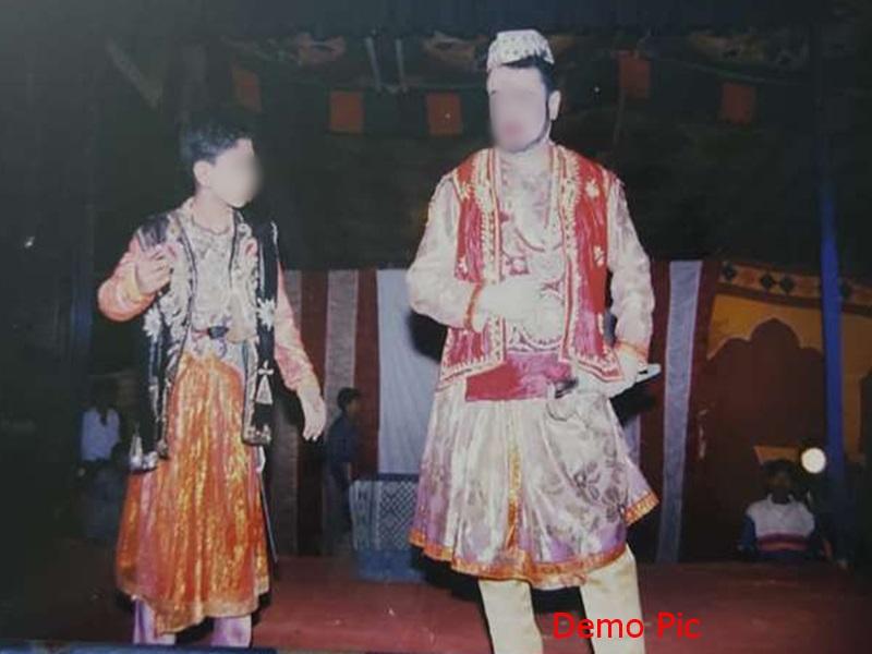 पुलिसकर्मियों के बच्चों को अभिनय के गुर सिखाएगी मध्य प्रदेश की शिवराज सरकार