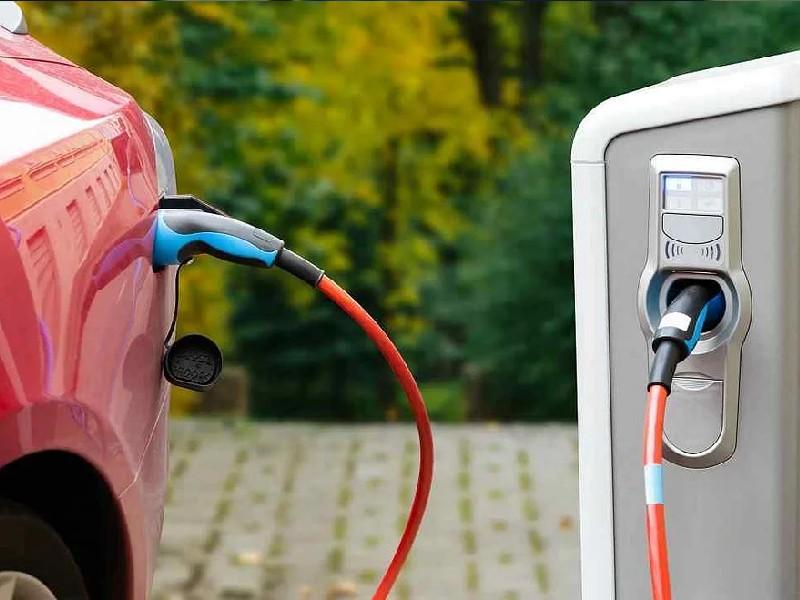 EV Charging Stations In Indore: इंदौर में बनेंगे 73 इलेक्ट्रिक चार्जिंग स्टेशन, 600 सिटी बस स्टेशन भी बनेंगे