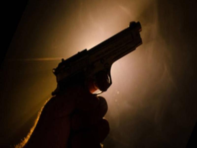 Jodhpur Crime: दिन दहाड़े पुलिस पर फायरिंग, जवाबी फायर में एक हिस्ट्रीशीटर की मौत