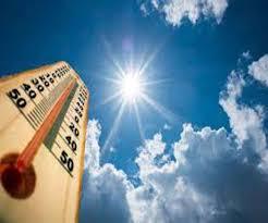 Weather News: पेंड्रारोड में न्यूनतम तापमान 18 डिग्री के करीब पहुंचा,प्रदेश में सबसे कम