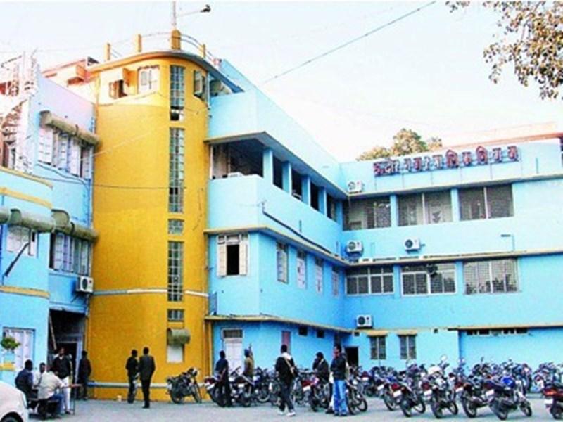 Municipal Corporation Indore: अनुमति व वैधता की जानकारी इंदौर नगर निगम के कालोनी सेल से ले सकते हैं लोग