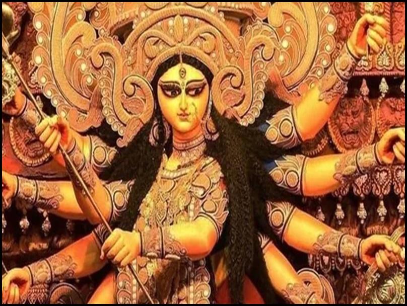 Maha Navami 2021: आज महानवमी पर करें मां सिद्धिदात्री की पूजा विधि, मंत्र, मुहूर्त, भोग एवं महत्व