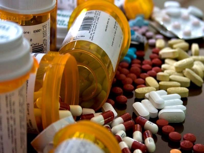 Cheap Medical Store: छत्तीसगढ़ सरकार खोलेगी मेडिकल स्टोर, 50 फीसद से भी कम दाम पर मिलेगी दवा