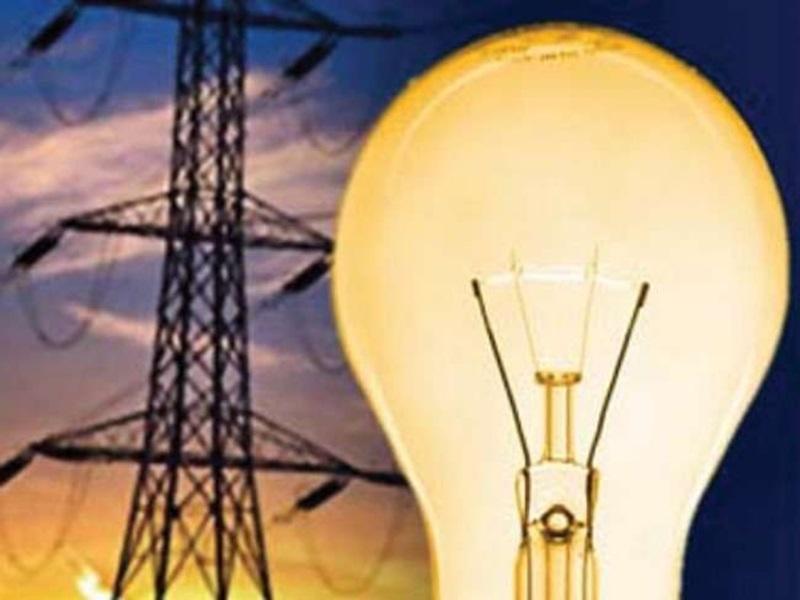 Power Crisis in Madhya Pradesh: मध्य प्रदेश में दीपावली के बाद रबी सीजन में बढ़ सकता है बिजली का संकट