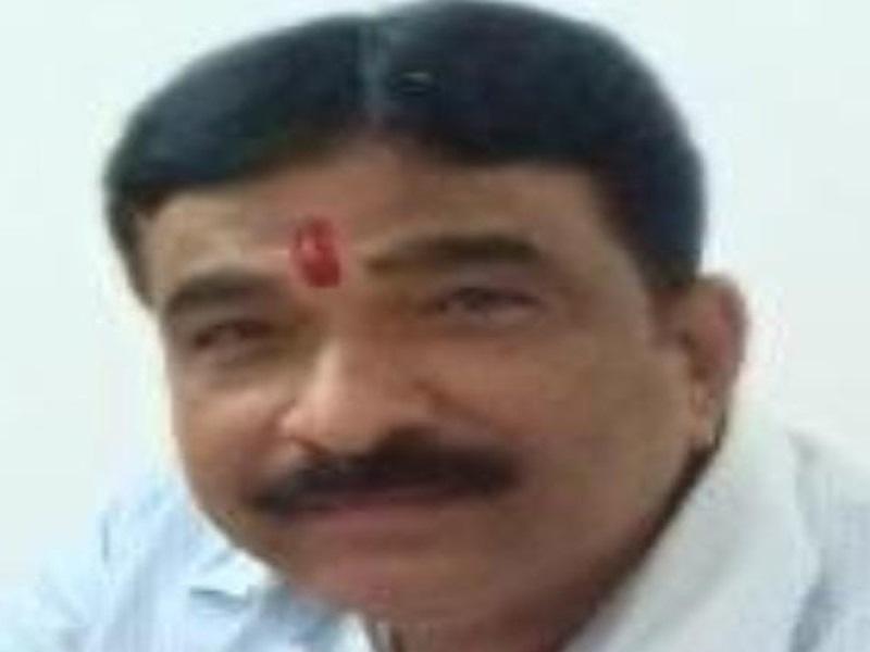 Alirajpur News: अवैध शराब बिक्री के मामले में कांग्रेस नेता नारायण अरोड़ा को जेल भेजा