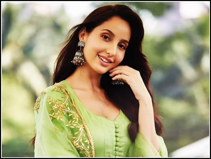 अभिनेत्री Nora Fatehi को ED का समन, 200 करोड़ की वसूली केस में होगी पूछताछ