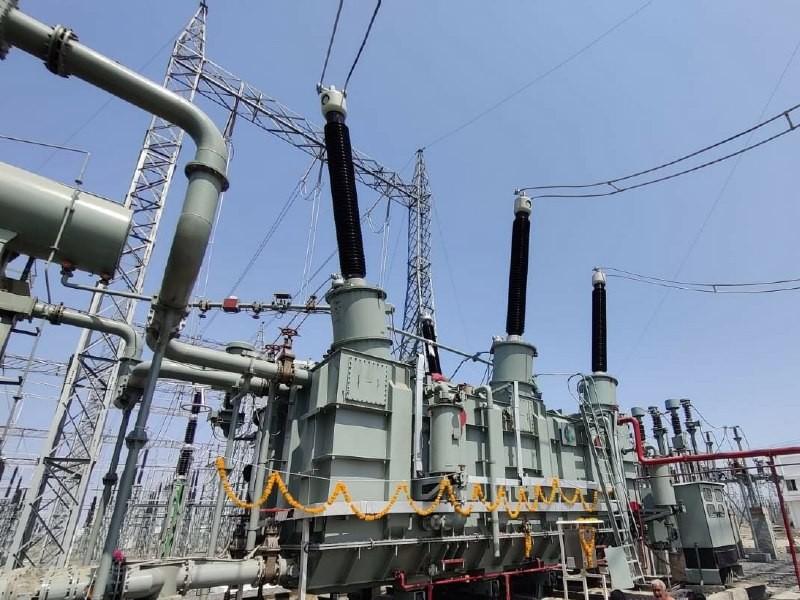 Power Company Maintenance: बिजली कंपनी कर रही रबी सीजन की प्रभावी तैयारी...