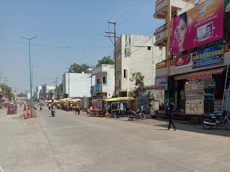 मध्य प्रदेश के सेंधवा में पथराव मामले में 38 लोगों पर प्रकरण, कई गिरफ्तार