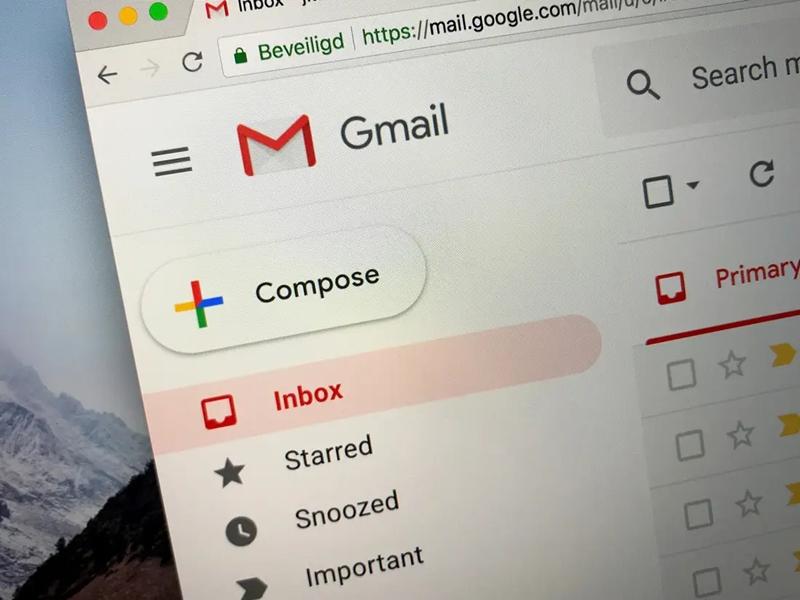 Google: बंद हो सकता है आपका Gmail अकाउंट, जानें इससे बचने का तरीका