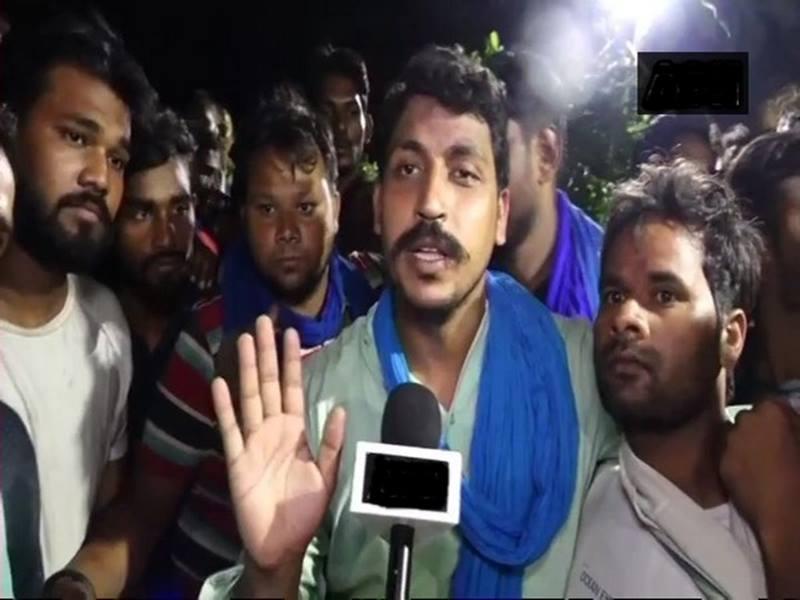 भीम आर्मी प्रमुख चंद्रशेखर को दिल्ली कोर्ट से मिली जमानत