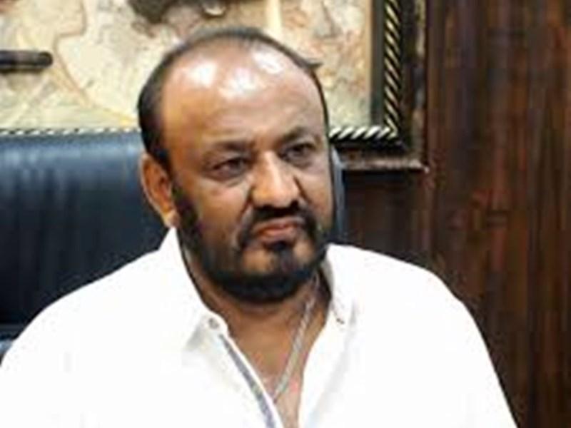 Jitu Soni Indore : भगोड़े जीतू सोनी का घर-होटल होगा कुर्क, पूरे इंदौर में नोटिस चस्पा