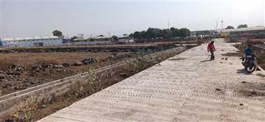 पांच करोड़ के विकास कार्यों का भूमिपूजन और लोकार्पण करेंगे मुख्यमंत्री