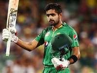 Cricket News : बुरे फंसे पाक क्रिकेट कप्तान बाबर आजम, यौन उत्पीड़न केस में FIR दर्ज