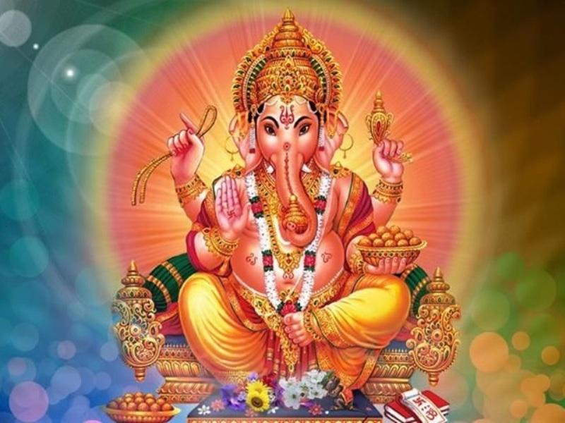 Vinayak Chaturthi 2021: 16 जनवरी को है विनायक चतुर्थी, इन उपायों से मिलेगा शुभ फल