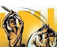 Jabalpur Crime News : रुपये के लेन देन पर दो पक्षों में विवाद, मारपीट