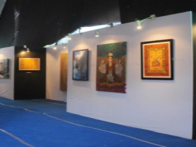 Madhya Pradesh news: रूपंकर कला पुरस्कार के लिए पांच फरवरी तक भेज सकते हैं प्रविष्टियां