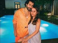 Varun Dhawan Wedding : इस महीने शादी करने वाले हैं वरुण धवन! जानिये उनकी लेडी लव नताशा दलाल के बारे में