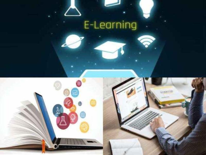 Jabalpur News: ट्रिपलआईटी डीएम के 21 तकनीकी सत्र में 57 शोध प्रदर्शित