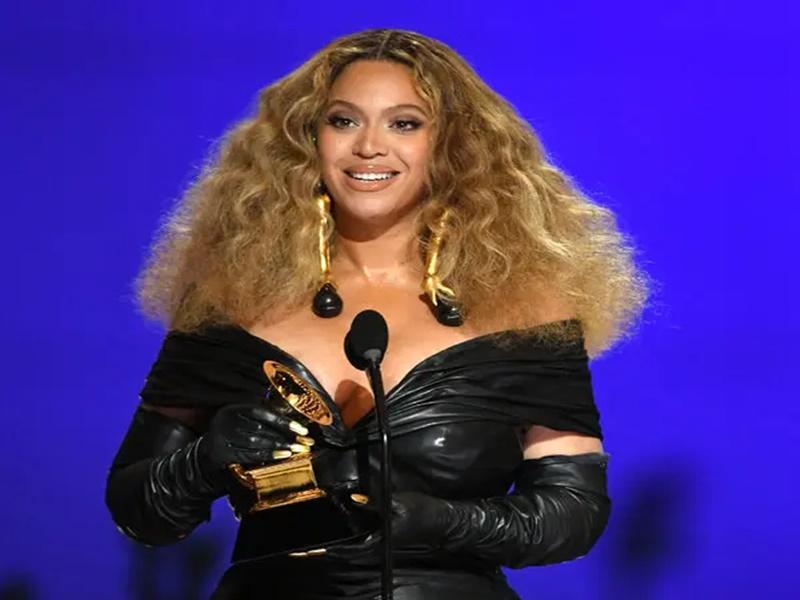 Grammy Awards 2021 LIVE Updates: बियॉन्स ने बनाया रिकॉर्ड, ये हैं इस साल के विजेता, देखें पूरी List