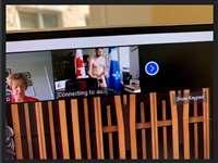 World: वीडियो कॉन्फ्रेंस के दौरान कैमरे में नंगे कैद हुए कनाडियन सांसद, बाद में मांगी माफी