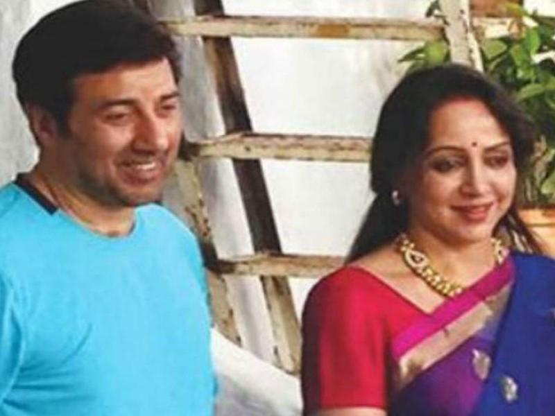हेमा मालिनी ने सनी के साथ रिश्ते पर कही बड़ी बात, जीतेन्द्र के साथ सीक्रेट शादी के बारे में भी बताया