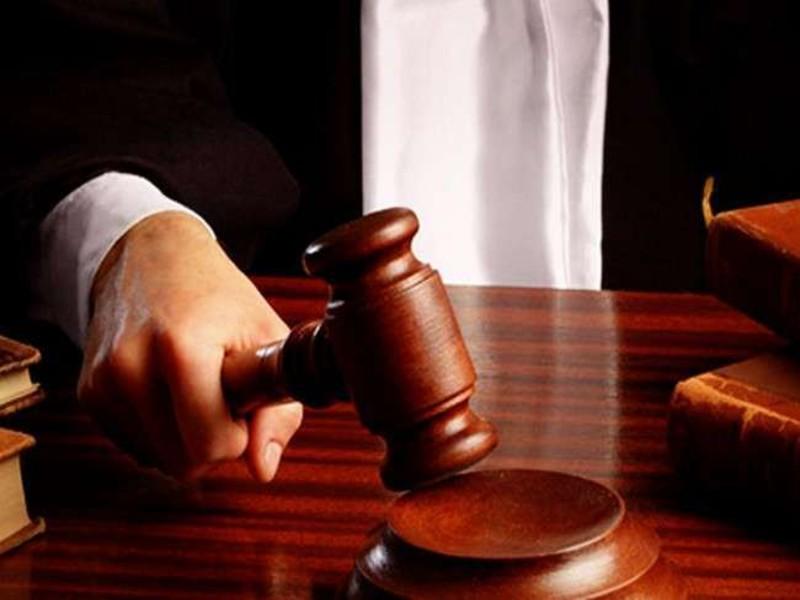 केरल हाईकोर्ट ने अपना 1972 का फैसला पलटा, अदालत के बाहर तलाक ले सकेंगी मुस्लिम महिलाएं