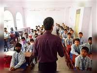 Punjab Master Cadre Recruitment 2021: सरकारी शिक्षक के 2392 पदों के लिए वैकेंसी, जानिए पूरी डिटेल्स