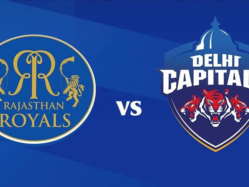 RR Vs DC: आज के मैच पर चोट और कोरोना की मार, दोनों टीमों के 5 अहम खिलाड़ी नहीं खेलेंगे मैच
