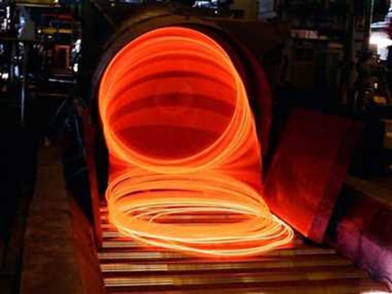 Business News: हर महीने सात दिन उत्पादन बंद रखेंगे छत्तीसगढ़ के मिनी स्टील प्लांट