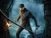 अगस्त में रिलीज होगी 3D फिल्म  'विक्रांत रोणा', लीड रोल में हैं सुपरस्टार किच्चा सुदीप