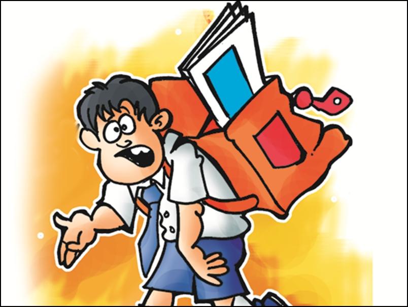 Chhattisgarh Local Edit: बच्चों की शिक्षा की चिंता