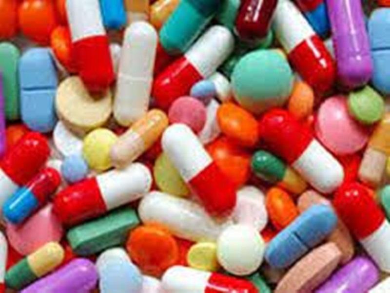 Black Fungus: हर जिले में उपलब्ध रहेगी सभी जरूरी दवा