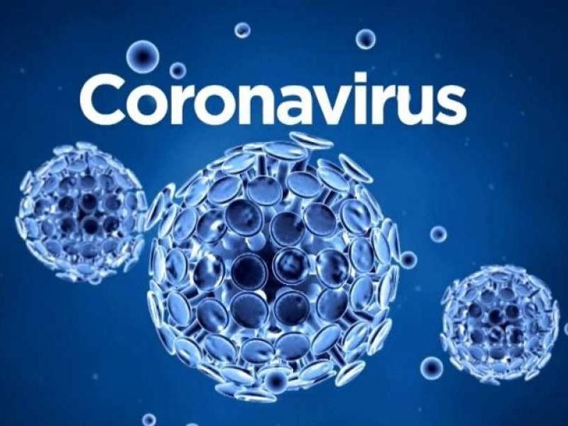 Corona Update 15 June : राहत भरी खबर, दिल्ली, महाराष्ट्र में संक्रमण की रफ्तार हुई कम, जानिये ताजा आंकड़े