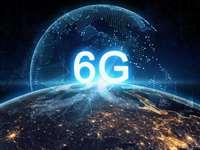 भारत 4G पर अटका, अमेरिका में 6G की तैयारी, LG के साथ मिलकर शुरु किया काम