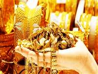 Gold Hallmarking: आज से बदल जाएंगा सोना खरीदने का नियम, गोल्ड हॉलमार्किंग नियम लागू, जानिए क्यों है फायदेमंद