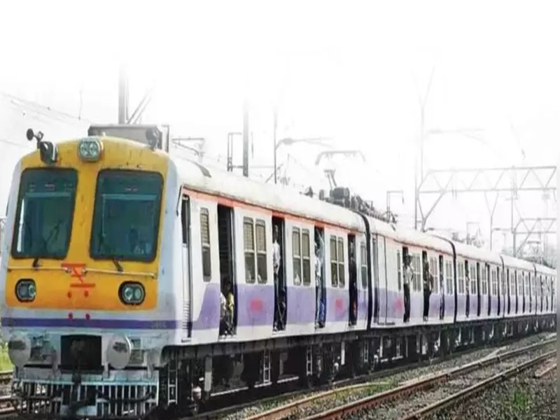 Indian Railway: ट्रेन टिकट बुक करने पर 5 फीसदी की छूट, ऐसे उठाएं IRCTC के ऑफर का फायदा