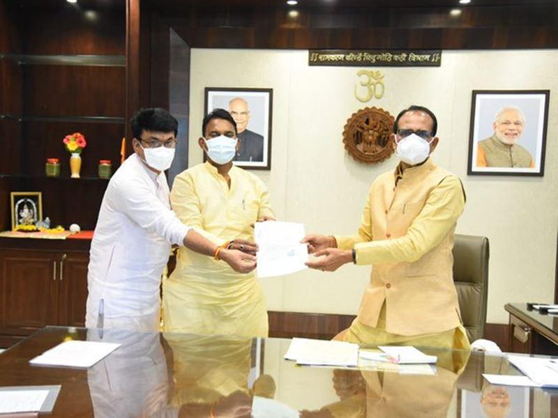 Lalbagh Palace Indore: मुख्यमंत्री का वादा... इंदौर के लालबाग पैलेस के गौरव को करेंगे स्थापित