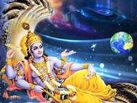 Nirjala Ekadashi 2021: जानें इस व्रत का महत्व, शुभ मुहूर्त और पूजा विधि