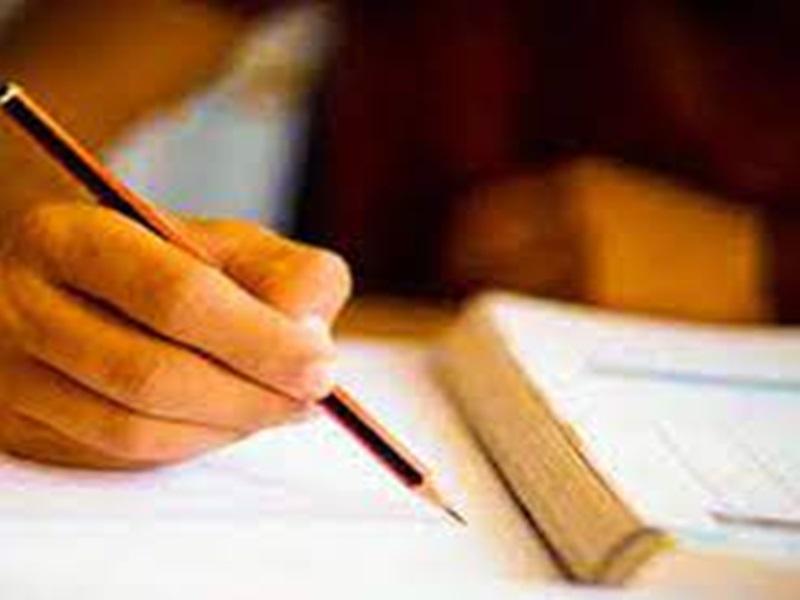Devi Ahilya University Indore Exam: लॉ कोर्स में ओपन बुक पद्धति से होगी परीक्षाएं, जुलाई में पेपर