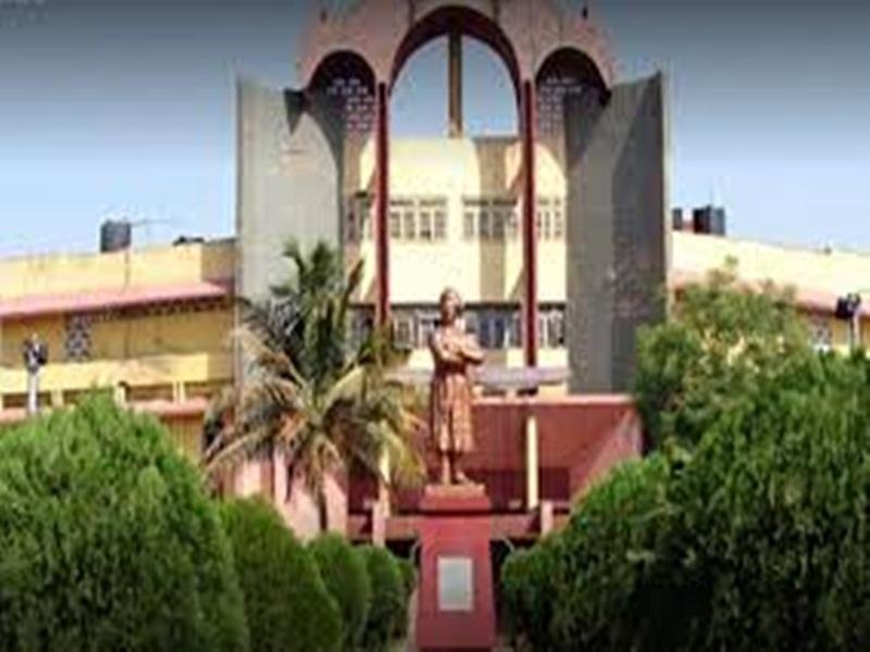 PRSU Raipur Exam 2021: रविवि की परीक्षाएं आज से, 1.45 लाख परीक्षार्थी देंगे परीक्षा