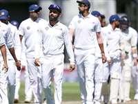 WTC Final: BCCI ने 15 सदस्यीय टीम इंडिया का किया ऐलान, केएल राहुल, मयंक को नहीं मिली जगह