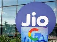 Jio के साथ मिलकर सस्ते स्मार्टफोन बनाएगी Google, जानिए और क्या खास होगा इनमें