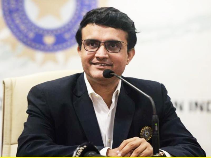 MS Dhoni Retirement : धोनी के संन्यास पर BCCI अध्यक्ष गांगुली बोले, एक युग का हो गया अंत