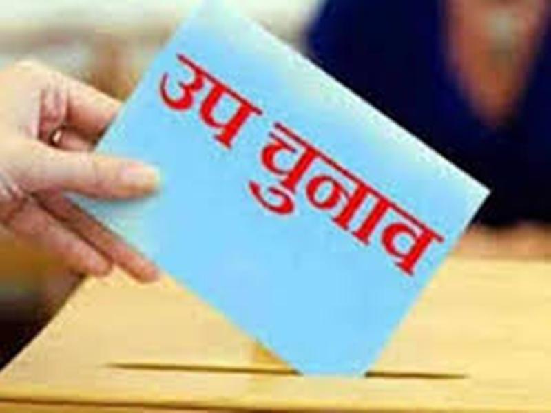 Jaura Assembly Seat :  जौरा क्षेत्र में कांग्रेस को दबंग और लोकप्रिय उम्मीदवार की तलाश