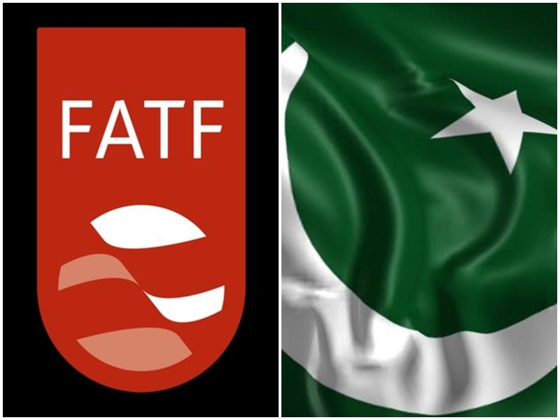 FATF Black List में शामिल होने के डर से Pakistan ने पास किया यह बिल