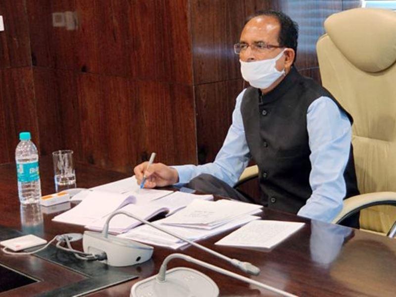 MP Cabinet Meeting: भोपाल-इंदौर मेट्रो के लिए मेट्रोपोलिटन एरिया घोषि
