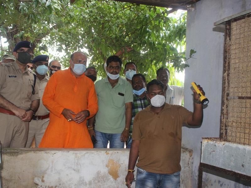 Dengue in Jabalpur: डेंगू के आंतक से सकते में प्रशासन, डेढ़ हजार घरों में हुआ लार्वा का सर्वे