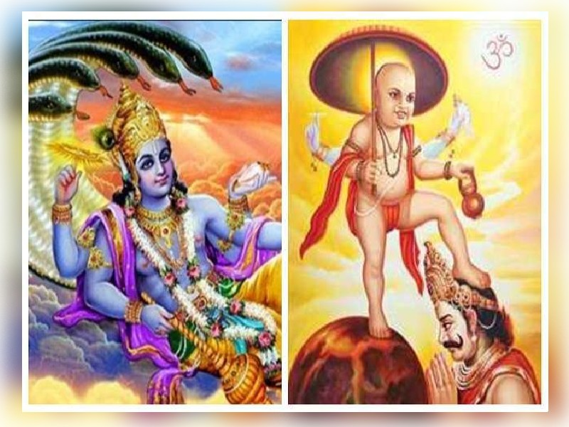 Parivartini Ekadashi 2021: कब है परिवर्तिनी एकादशी ? जानिए पूजा विधि, मुहूर्त और धार्मिक महत्व