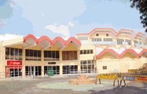 Gwalior New Air Terminal News: आलू अनुसंधान केंद्र की जमीन के बदले 110 एकड़ जमीन की तलाश शुरू, कलेक्टर ने कहा-जल्द खाेजें